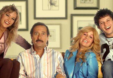 El elenco de Casados con hijos adelantó detalles de la obra teatral