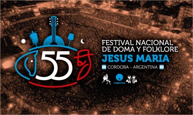 Comenzó el Festival de Doma y Folklore de Jesús María
