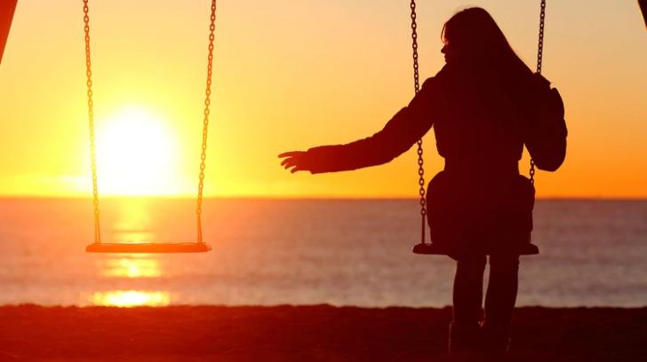 La epidemia de la soledad: las peligrosas consecuencias de sentirse solo