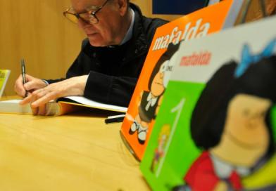 Cuarentena por coronavirus: suben más de 600 videos con lo mejor de la Feria del Libro