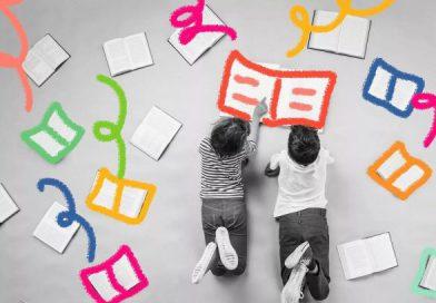 La Fundación El Libro lanza cursos sobre filosofía, Borges, teatro argentino y literatura infantil