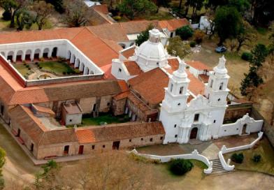 El Camino de las Estancias Jesuíticas en Córdoba: qué ver en cada lugar
