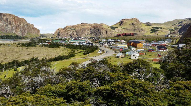 Los 10 pueblos más lindos de Argentina