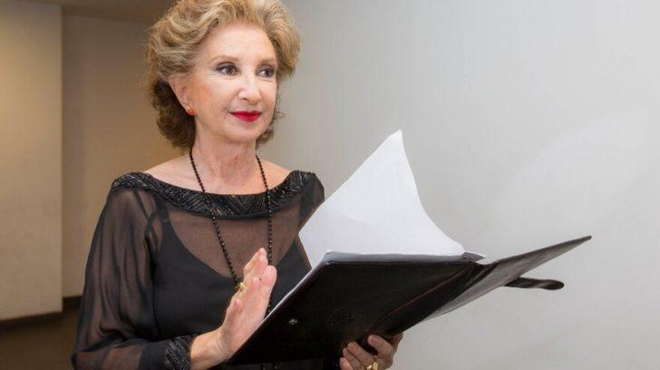 Comienza este sábado el Festival Shakespeare de Buenos Aires